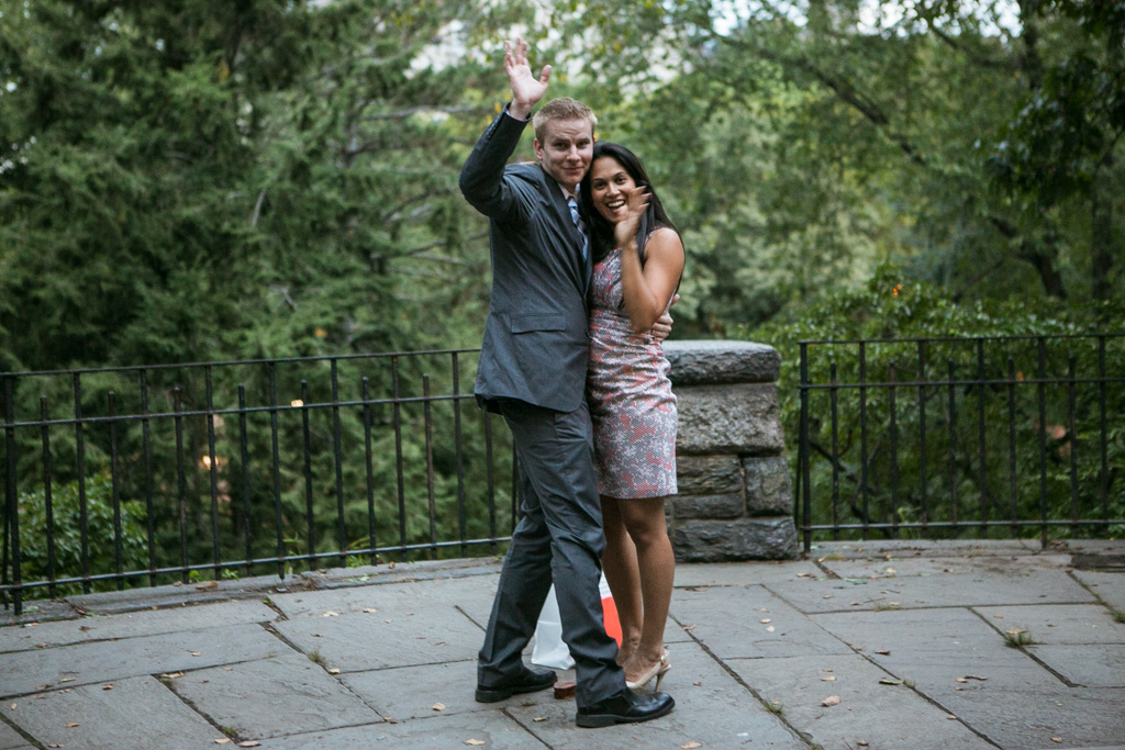 [Belvedere Castle Proposal]– photo[3]