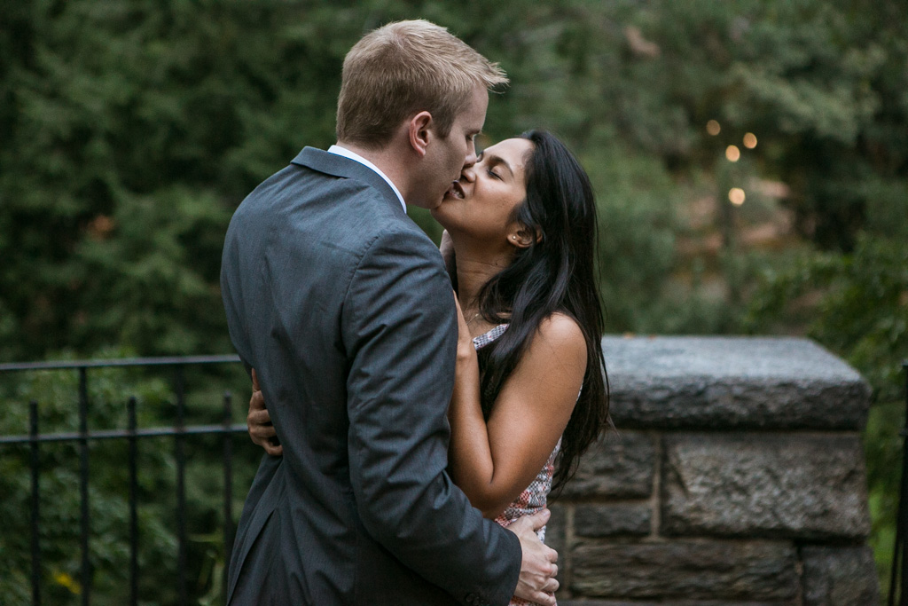 [Belvedere Castle Proposal]– photo[4]