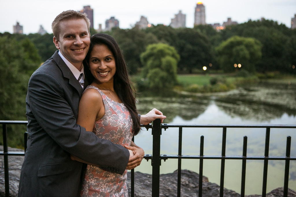 [Belvedere Castle Proposal]– photo[7]