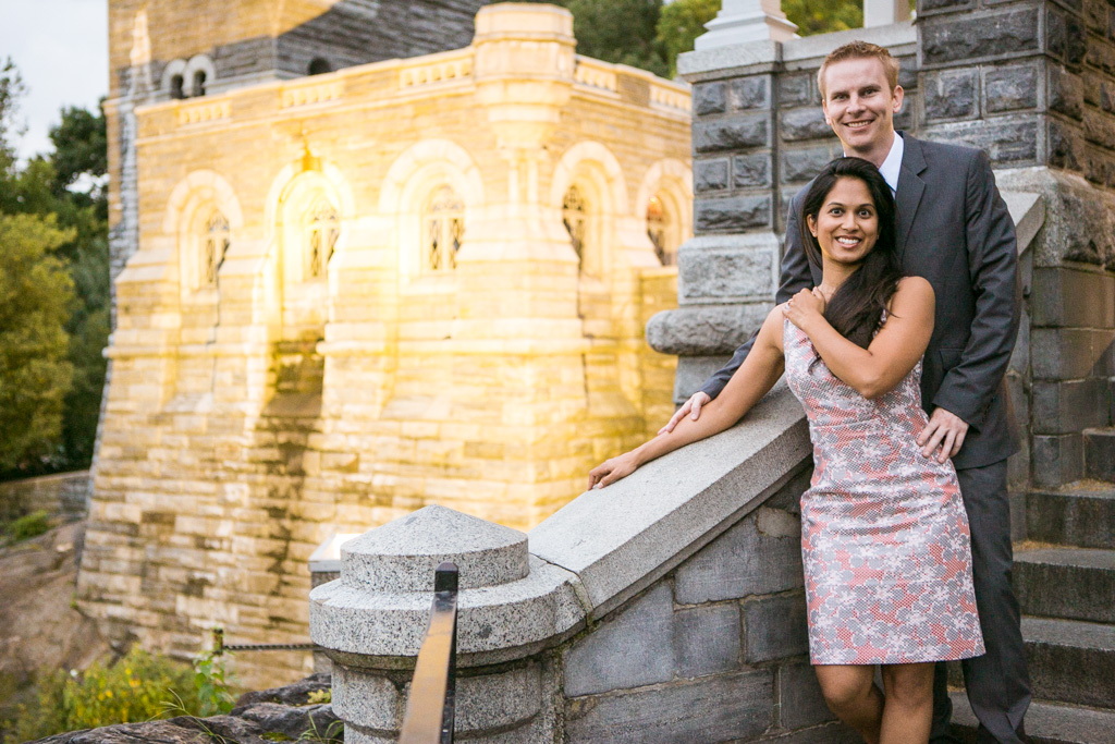 [Belvedere Castle Proposal]– photo[8]