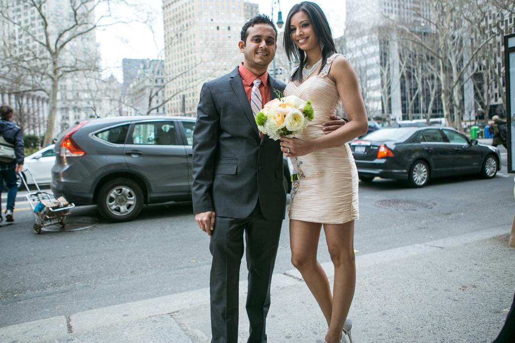 [Central Park Wedding]– photo[3]