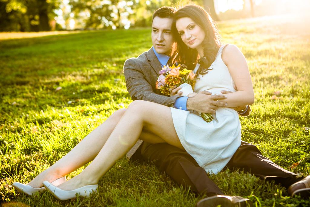 [Central Park Wedding]– photo[1]