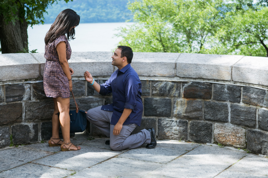 Photo 2 The Cloisters Proposal | VladLeto