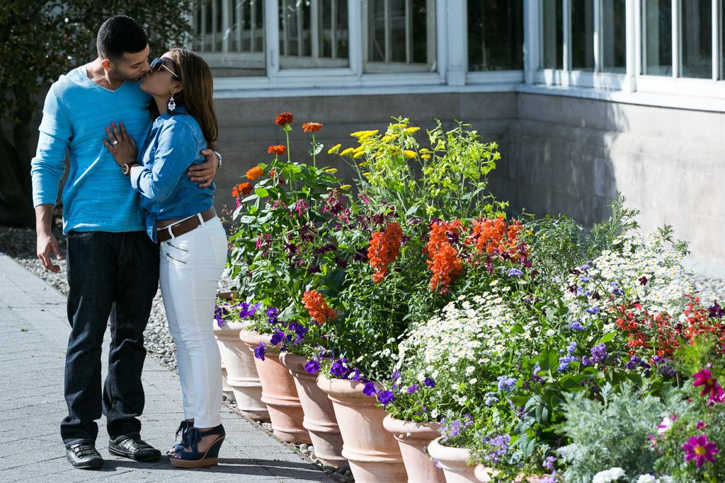 [ The Bronx Botanical Gardens Proposal ]– photo[7]