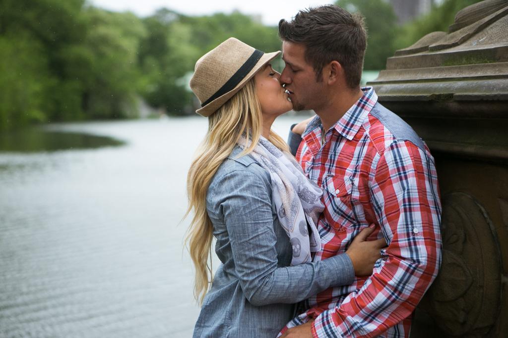 [Bow Bridge Central Park Proposal ]– photo[8]