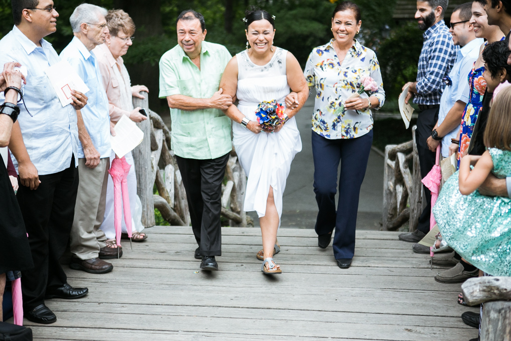 Photo 69 Shakespeare Garden wedding | VladLeto