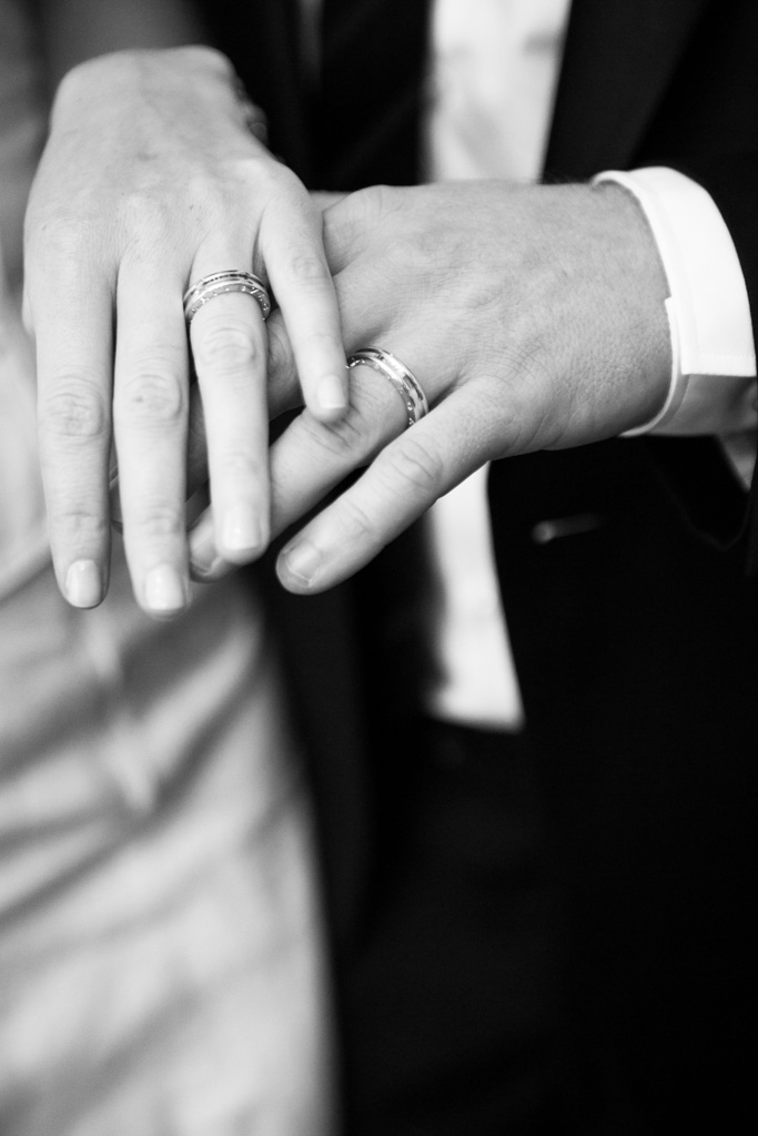 [ City Hall Wedding ]– photo[15]