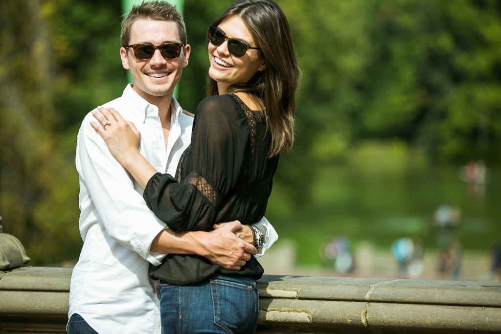 [Engagement in Central Park]– photo[13]