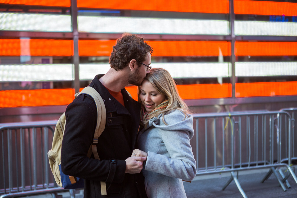 [New York Times square secret proposal ]– photo[9]