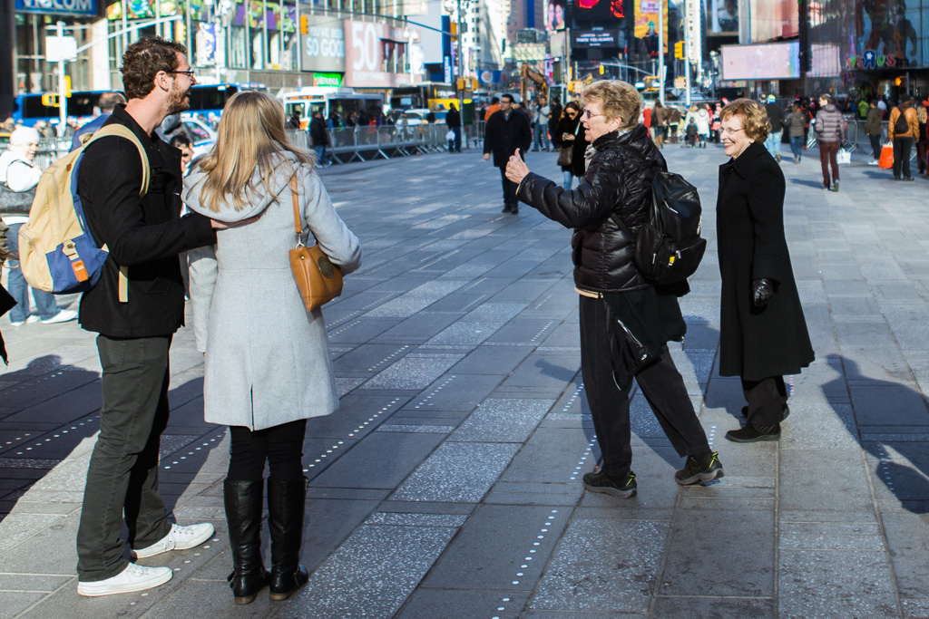 [New York Times square secret proposal ]– photo[12]
