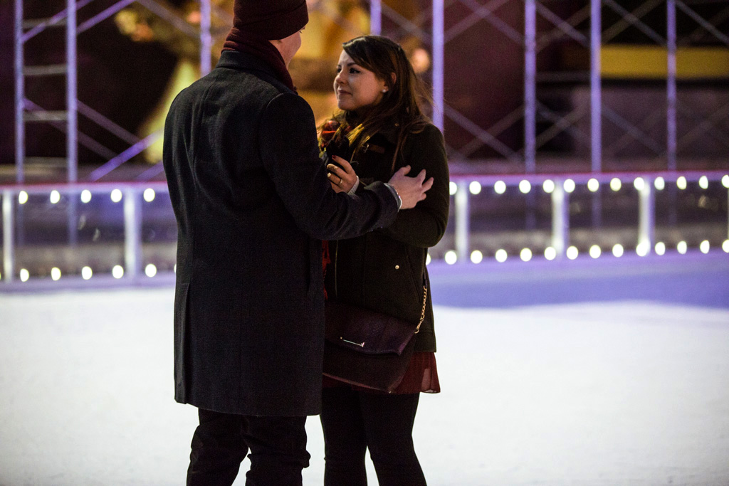 [The Rink at Rockefeller Center Proposal]– photo[6]