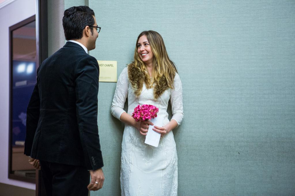 Photo 4 City Hall Wedding 2  VladLeto