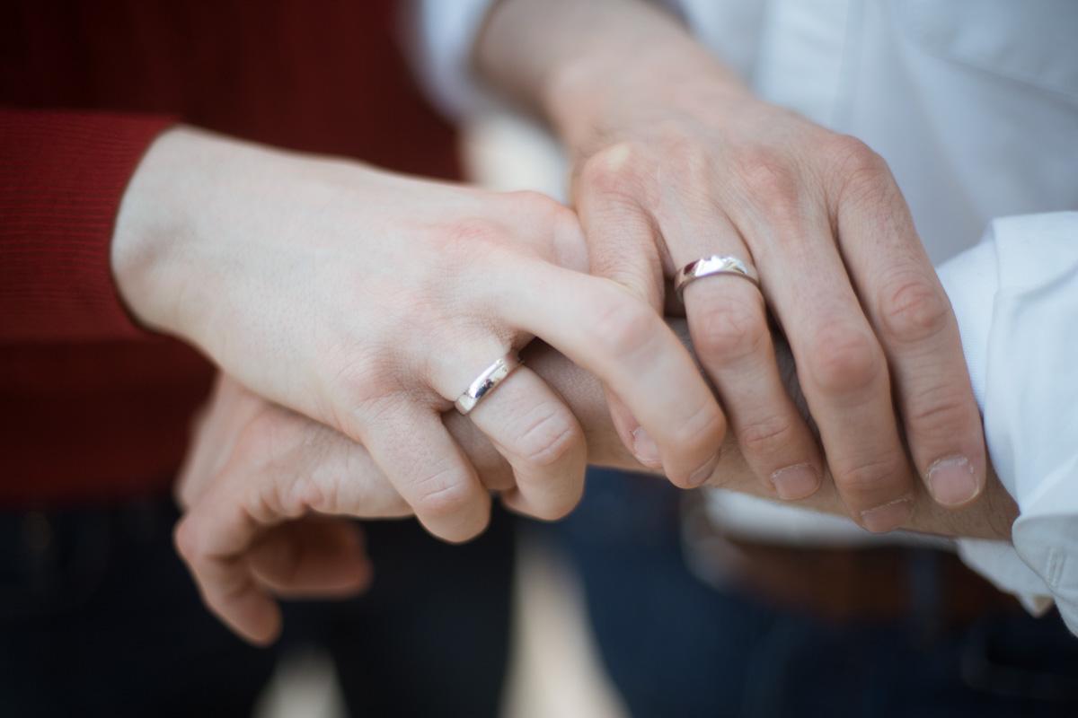 Photo 21 Surprise marriage proposal at Metropolitan Museum of Art | VladLeto