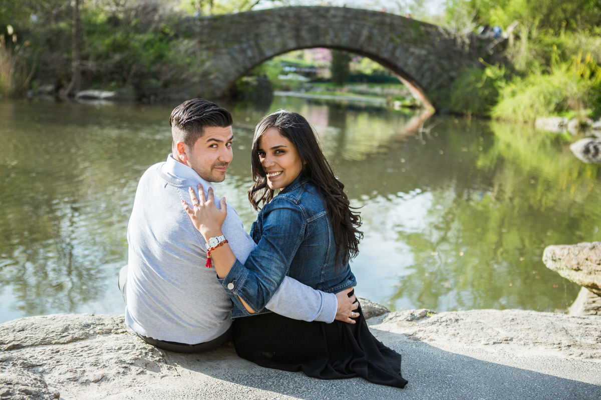 [Central Park the Rock proposal ]– photo[6]
