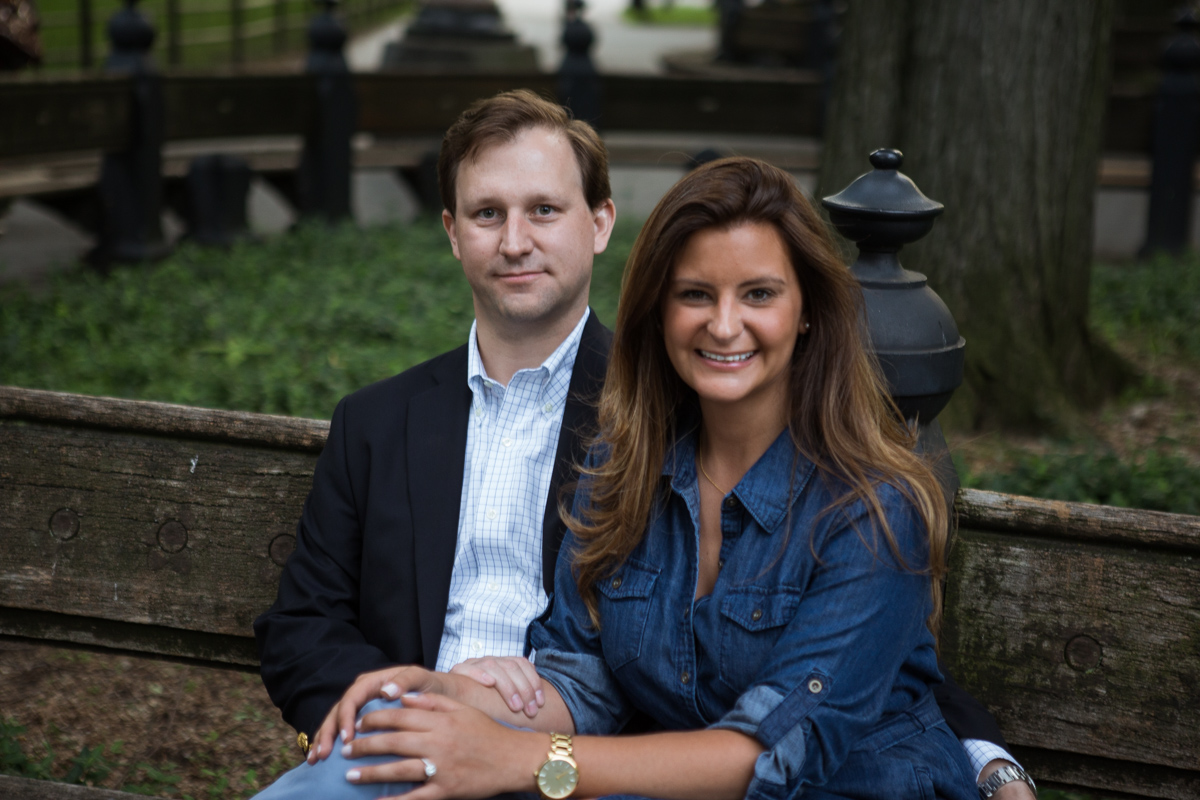 [Central park wedding proposal by the Lake]– photo[9]