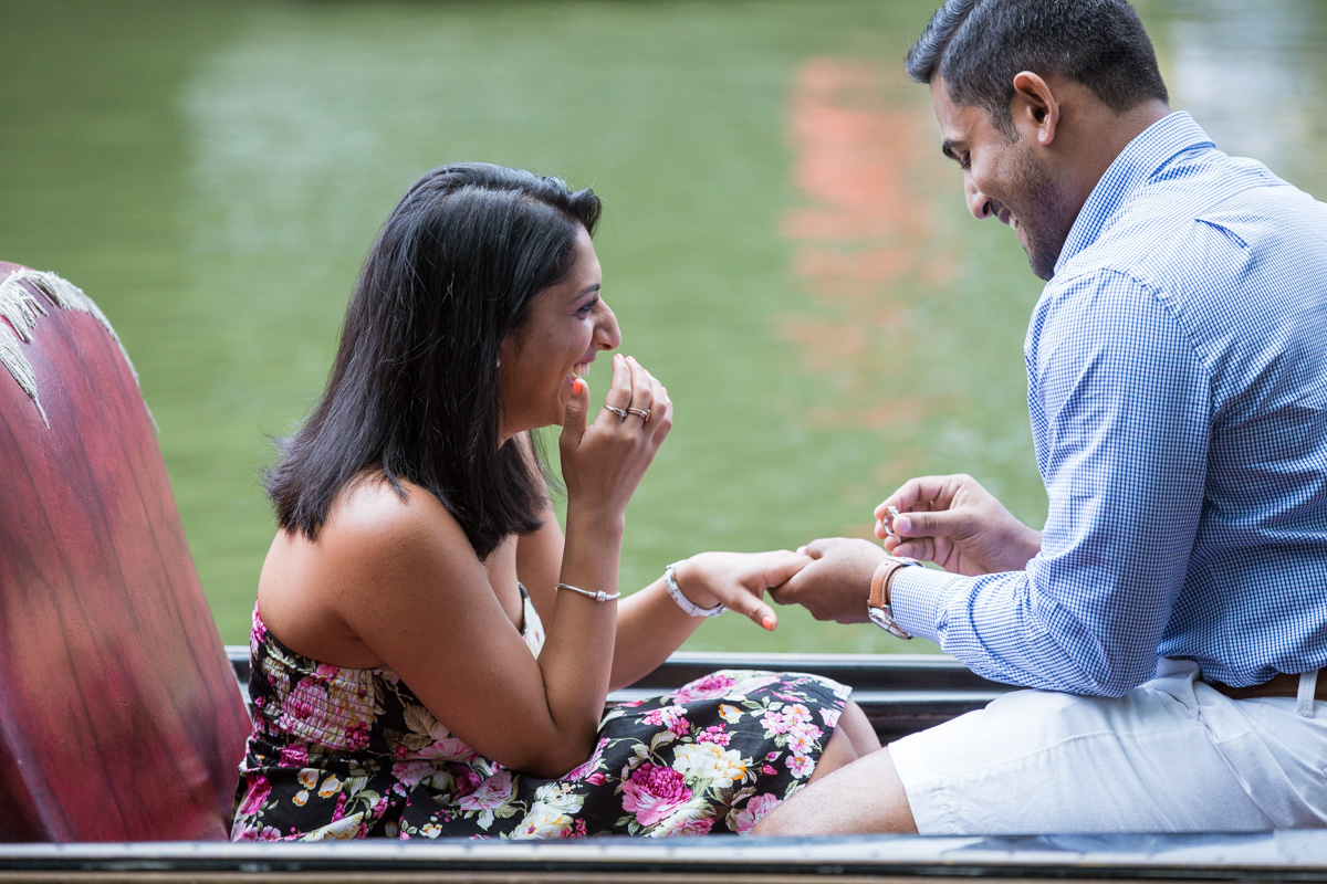 [New York Central Park Gondola Proposal]– photo[4]