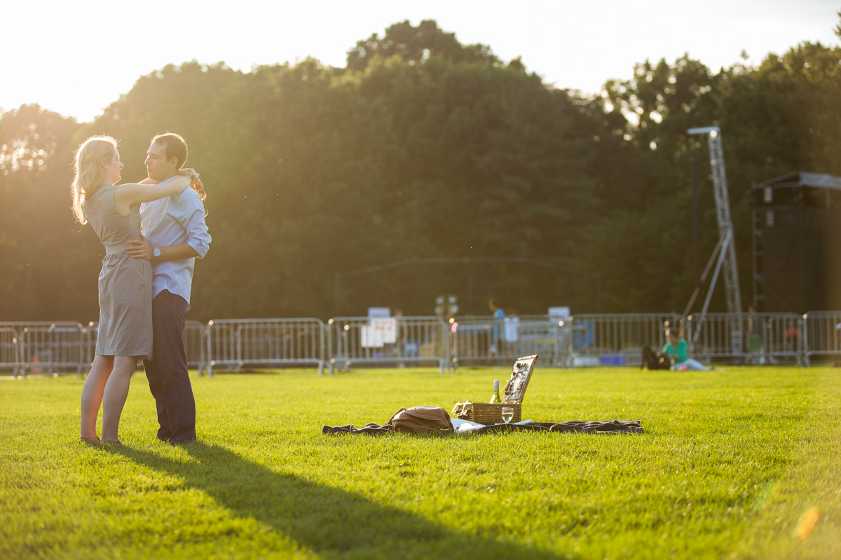 [Central Park marriage proposal]– photo[5]