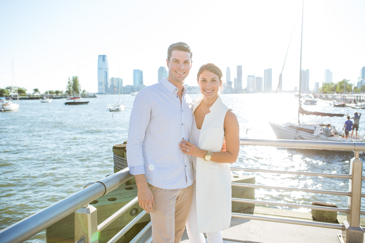 [Battery Park Marriage Proposal]– photo[6]