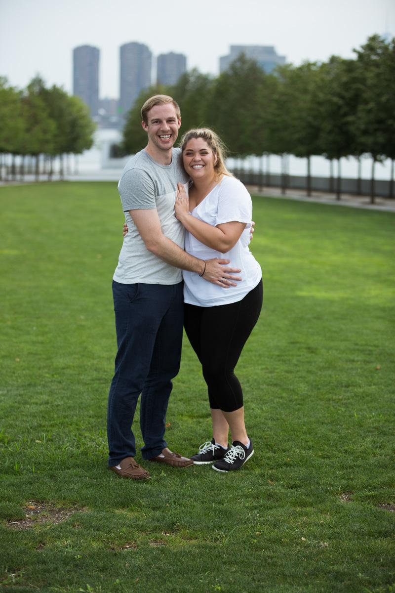 [Roosevelt Island Marriage Proposal]– photo[6]