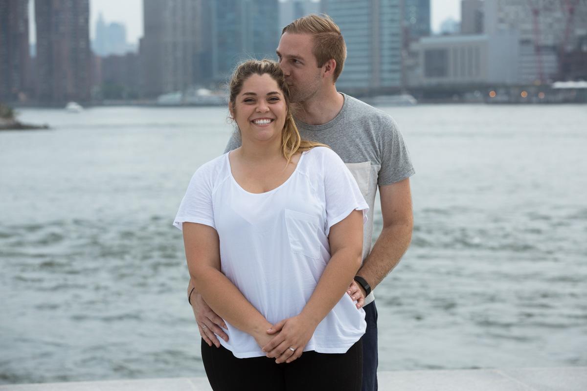 [Roosevelt Island Marriage Proposal]– photo[9]