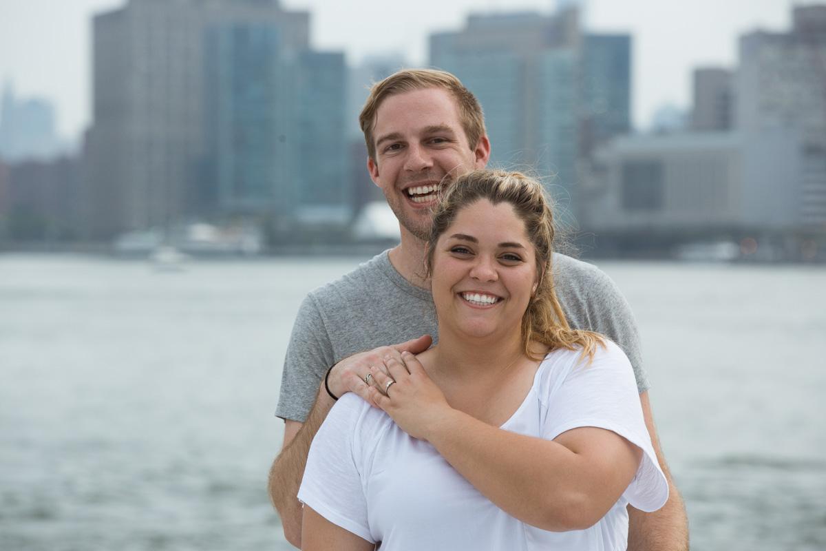 [Roosevelt Island Marriage Proposal]– photo[10]