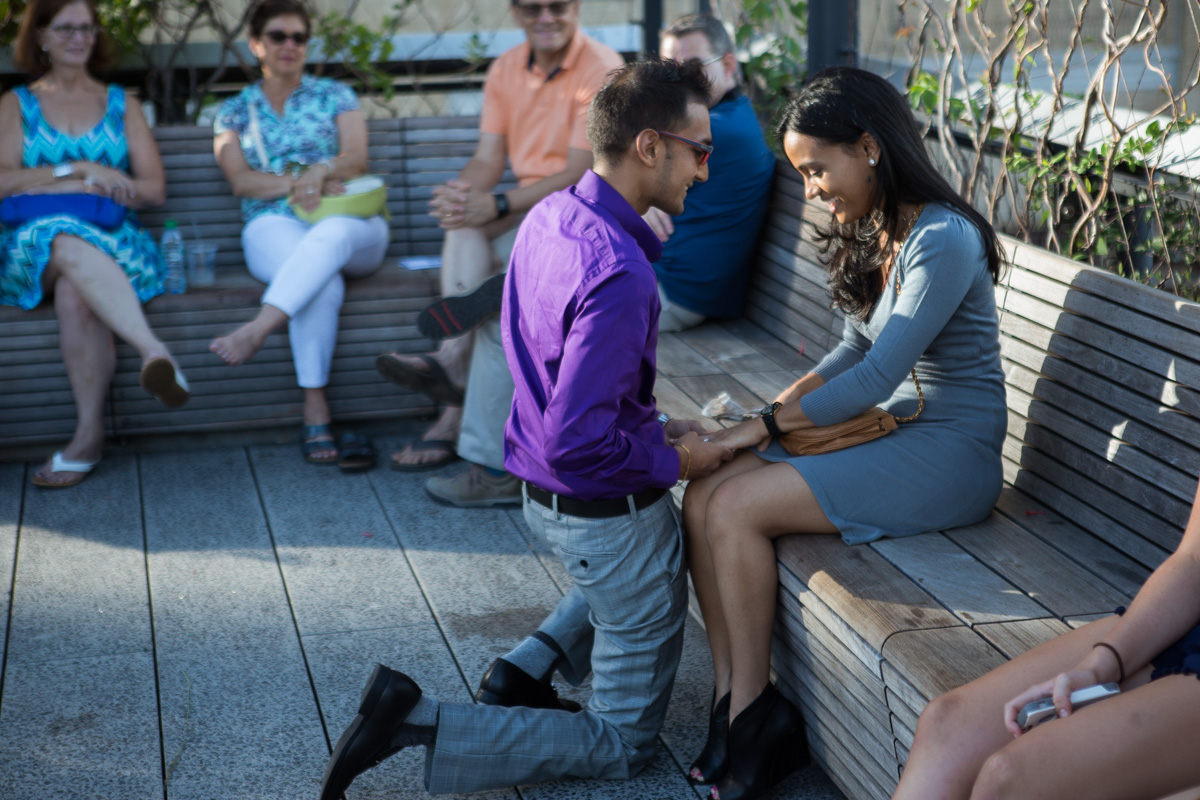 [High Line Marriage Proposal]– photo[1]