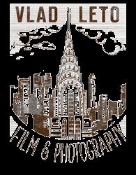 smal-rustic-logo1