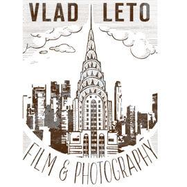 Photo New website VladLeto | VladLeto