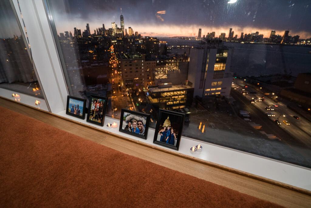 Photo 10 High Line Marriage Proposal 2 | VladLeto
