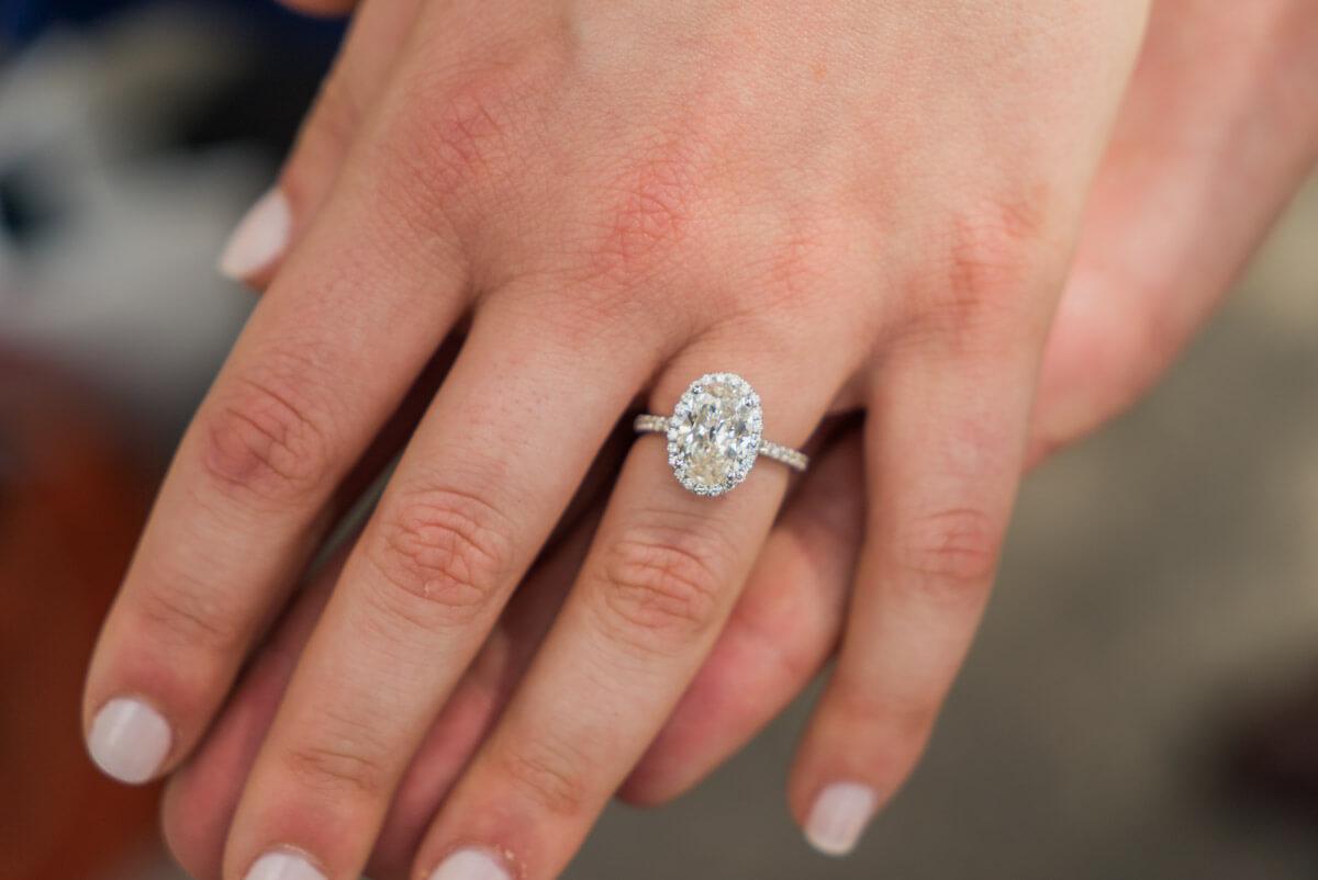 Photo 10 Flat Iron Surprise Proposal | VladLeto