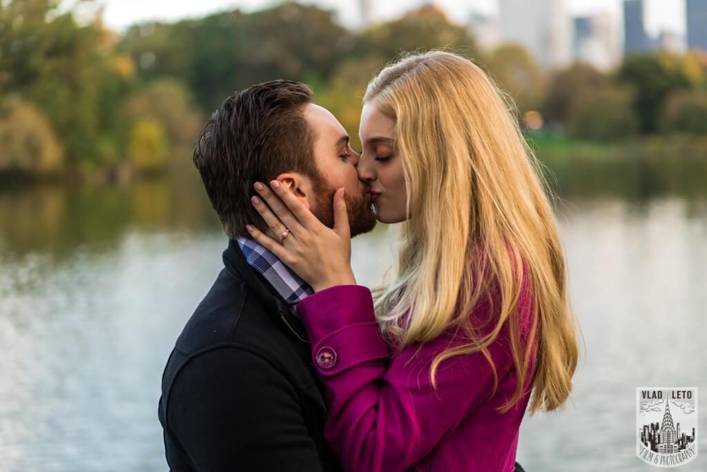 Photo 6 Shakespeare Garden Proposal in Central Park. | VladLeto