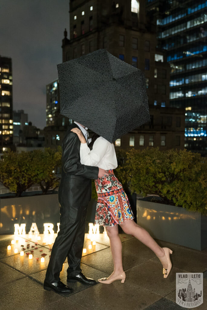 Photo 13 Rooftop proposal 2 | VladLeto