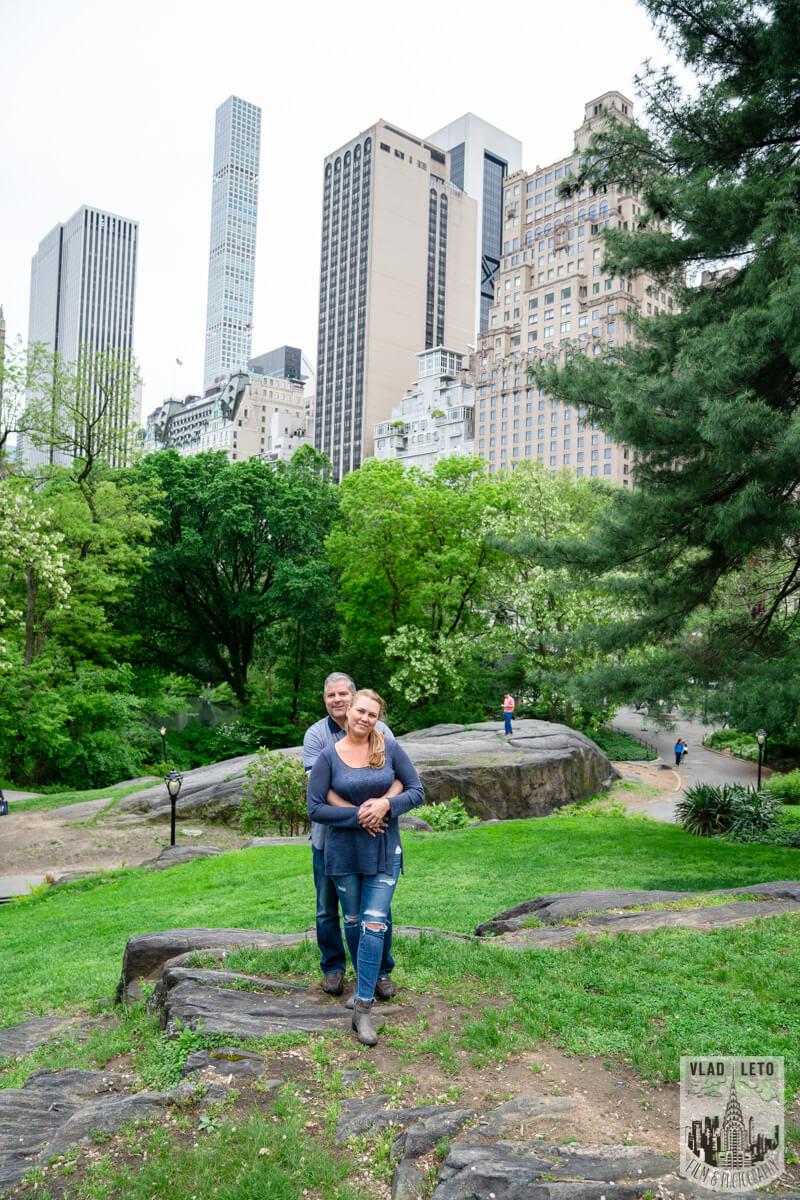 Photo 8 Central Park Proposal 2 | VladLeto