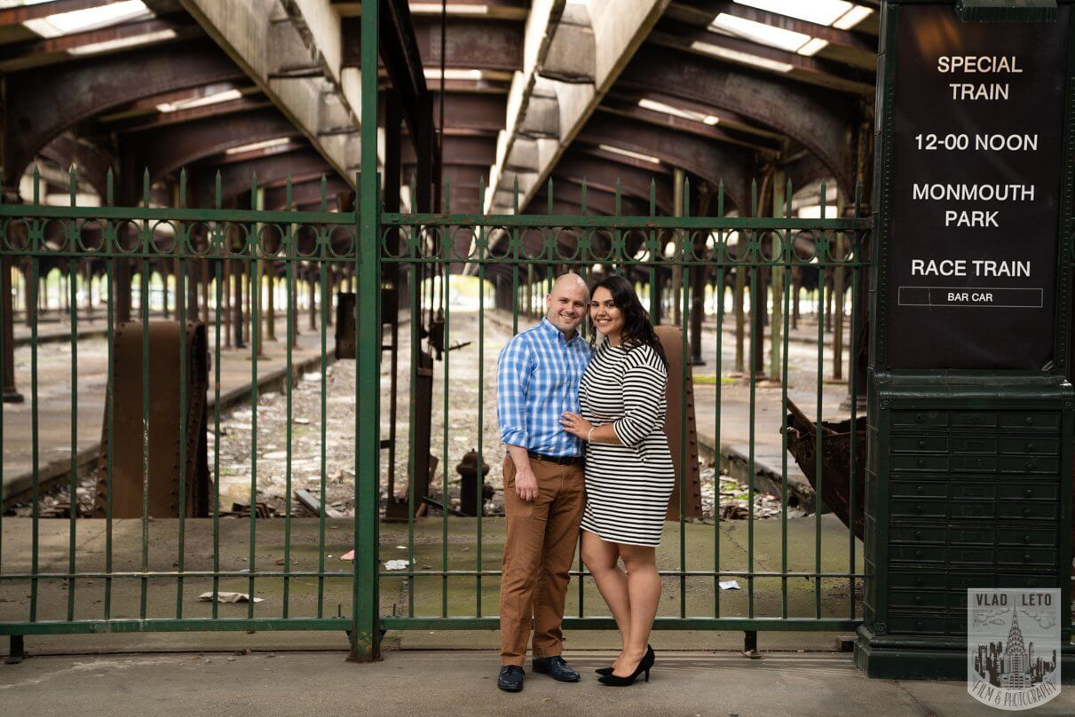 Photo 11 Liberty State Park Proposal in NJ | VladLeto