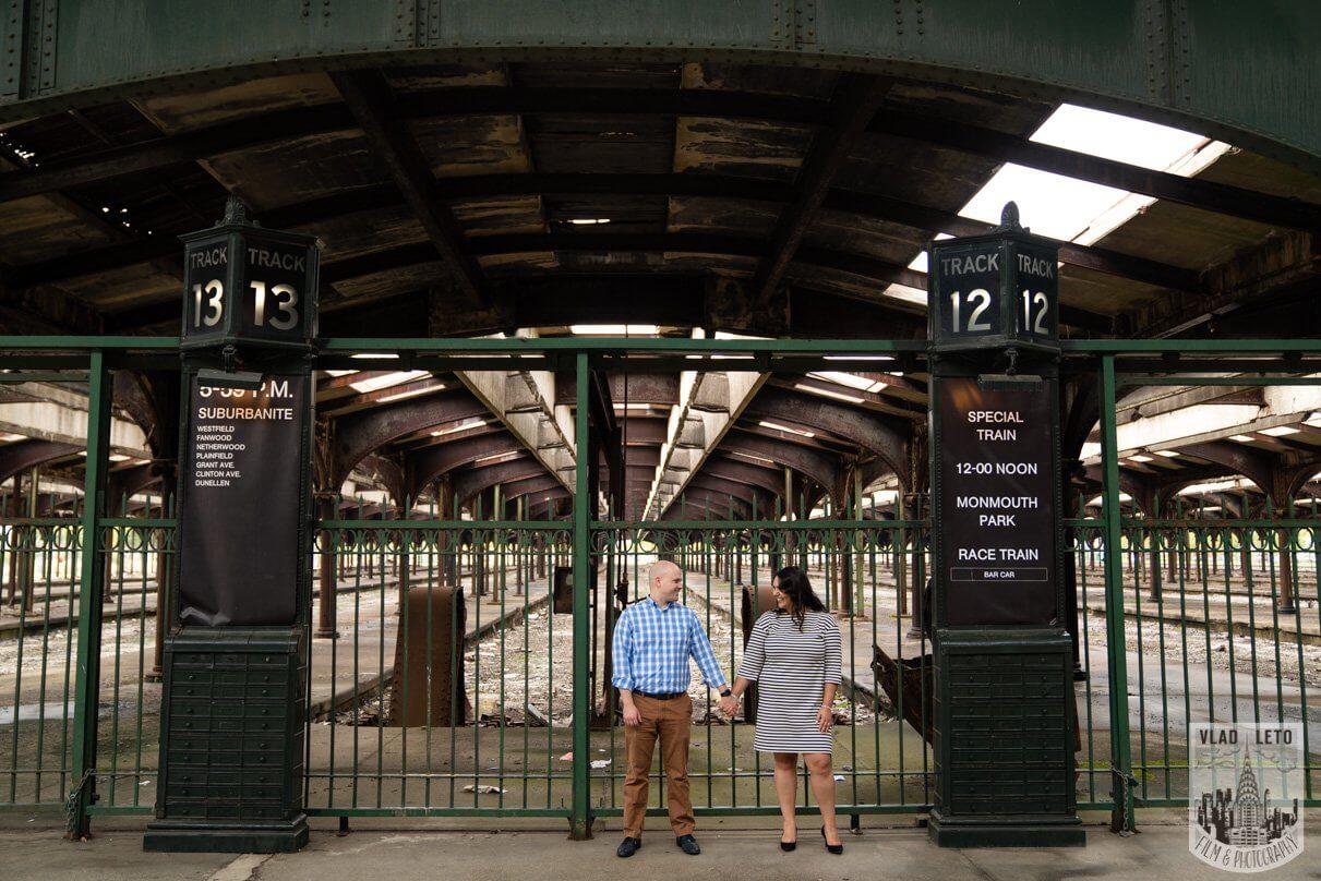 Photo 5 Liberty State Park Proposal in NJ | VladLeto
