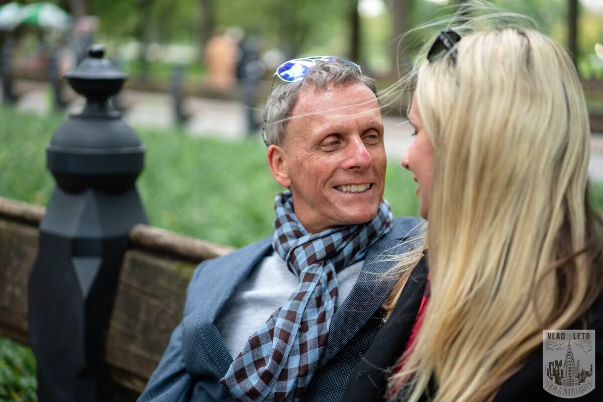Photo 7 Central Park Proposal 3 | VladLeto